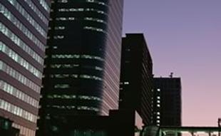建築・建物への思い